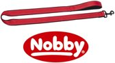 Nobby Lijn classic Rood