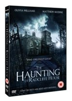 Haunting Of Radcliffe House