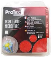 ProTech Insect Glove Microfibre