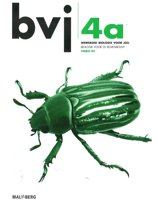 Biologie voor jou 4 vmbo-gt werkboek deel a+b