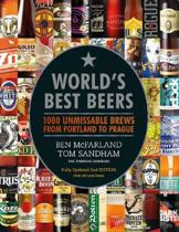 World's Best Beers
