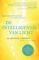 De intelligentie van licht