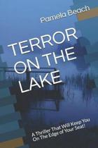 Terror on the Lake