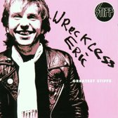 The Very Best Of Wreckless Eric
