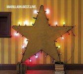 Best.Live 2Cd -Deluxe-