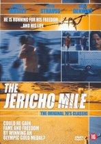 Jericho Mile (dvd)