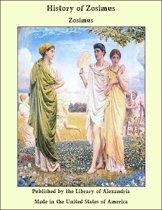 History of Zosimus