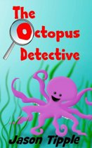 The Octopus Detective