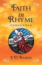 Faith in Rhyme