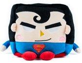 Kawaii Cubes Grote Superman - Knuffel