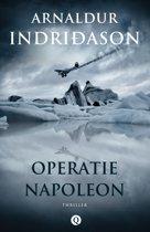 Operatie Napoleon