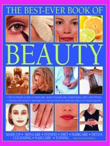 Beauty, The Best-Ever Book of