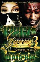 Kingz of the Game 3