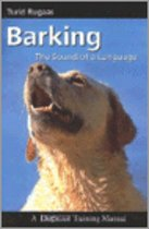 Barking, the Sound of a Language
