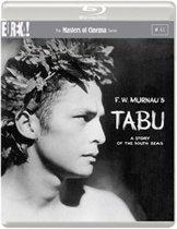 Tabu: Story Of The South Seas