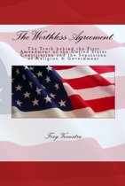 The Worthless Agreement: