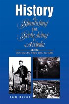 History of Spearfishing and Scuba Diving in Australia