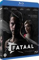 Fataal (Blu-Ray)