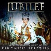 Jubilee - Celebration..