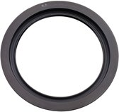LEE Filters LE 1449 WideAngle Lens adapter 49 mm