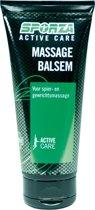 Massage Balsem