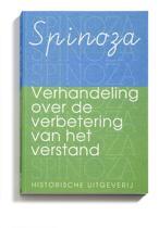 Historische Paperbacks - Verhandeling over de verbetering van het verstand