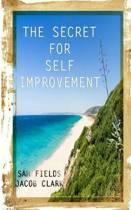 The Secret for Self-Improvement