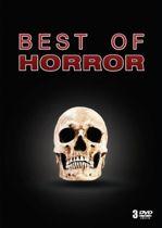 Best Of Horror 1
