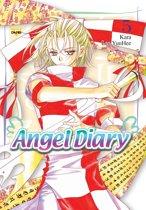 Angel Diary, Vol. 5