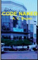 Code Naked
