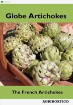 Globe Artichokes: The French Artichokes