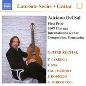Adriano Del Sal