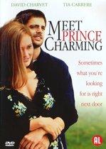 Meet Prince Charming (dvd)
