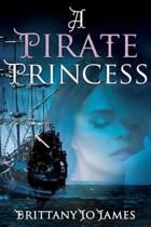 A Pirate Princess