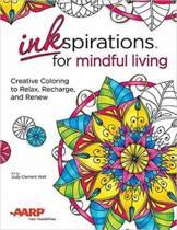 Inkspirations Mindful Living