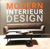 Modern Interieurdesign