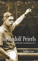 Sir Rudolf Peierls