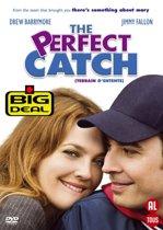 Dvd Perfect Catch - Bud