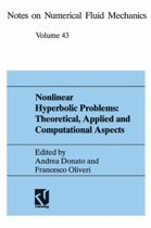 Nonlinear Hyperbolic Problems
