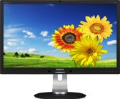 Philips 231P4QPYKEB - Monitor
