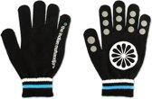 The Indian Maharadja Winter glove [pair]-XS- zwart-wit - Hockeyhandschoen Uni