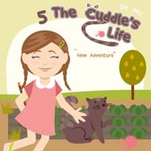 The Cuddle's Life Book 5