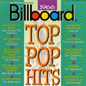 Billboard Top Pop Hits 1966