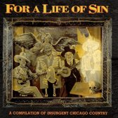 For A Life Of Sin: A Compilation Of...