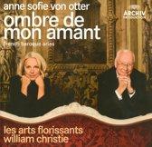 Opmbre De Mon Amant -  French Baroque Arias
