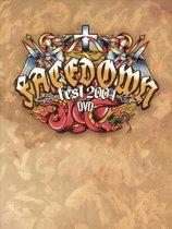 Various - Facedown Fest 2004