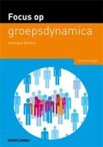 Focus op groepsdynamica