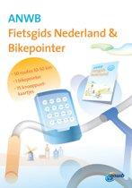 ANWB fietsgids - Nederland & Bikepointer