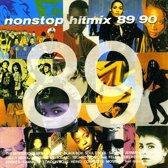Nonstop Hitmix 89/90
