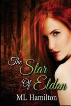 The Star of Eldon